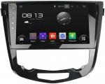 Штатная магнитола на Android  (Carmedia KD-1060 P5)