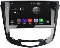 Штатная магнитола на Android 5.1.1 (Carmedia KD-1060)