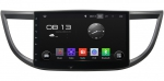 Штатная магнитола Android  ( M Star KD-1050-P5)