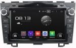 Штатная магнитола 8-ЯДЕР, Android 6.0 (CarMedia KDO-8105)