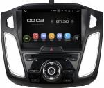 Штатная магнитола Android 5.1 (Carmedia KD-9008)