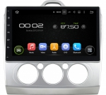 Штатная автомагнитола Android 5.1.1 (Carmedia KD-1090)
