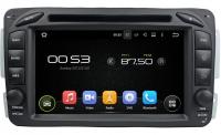 Штатная магнитола Android 5.1 (Carmedia KD-7216)