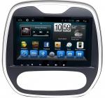 Штатная магнитола на Android 6.0 (Carmedia QR-9010-mt)