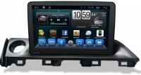 Штатная магнитола Android 6.0 (CarMedia QR-9046)