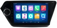 Штатная магнитола Android 5.1 c 4G модемом и DSP аудио-процессором (Carmedia NM-9053)