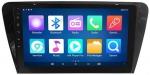 Штатная Магнитола на Android 5.1 c 4G модемом (CarMedia NM-7111)