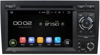 Штатная автомагнитола Android 6.0, 8-ЯДЕР, 2ГБ-32ГБ (Carmedia KDO-7038)