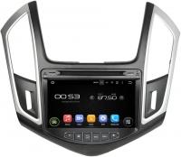 Штатная автомагнитола Android 9.0, 8-ЯДЕР (M Star KD-8087-P5)