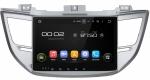 Штатная магнитола 8-ЯДЕР, Android 6.0 (Carmedia KDO-1083)