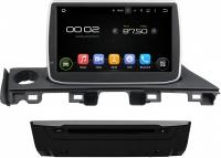 Штатная магнитола 8-ЯДЕР, Android 6.0 (CarMedia KDO-9806)