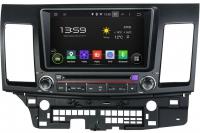 Штатная магнитола 8-ЯДЕР, Android 6.0 (CarMedia KDO-8062)