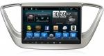 Штатная магнитола Android 6.0 (Carmedia QR-9056)