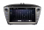 Штатная магнитола Hyundai IX35 ( LA-8301 PX5-DSP)