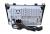 Штатная магнитола Mazda 3 (Mstar LA-9702 PX5-DSP)