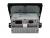 Штатная магнитола Mitsubishi Outlander XL  на Android 8 (Mstar LA-8710- DT3)