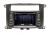 Штатная магнитола Toyota Land Cruiser 100 (Mstar LA-7112-PX5 )