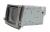 Штатная магнитола Hyundai H1 (Mstar LA-6300 PX5-DSP)
