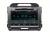 Штатная магнитола Kia Sportage (M-Star LA-8201 PX5-DSP)
