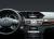 Штатная Магнитола для Mercedes Mercedes E-klasse (W212) 2011-2016 NTG 4.5/4.7 на Android 7.1