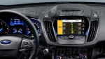 Навигационный блок Android 5.1 (Carmedia DZ-310)