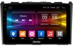 Штатная Магнитола 8-ЯДЕР, Android 6.0 cо встроенным 4G модемом (Carmedia OL-9640)