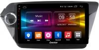 Штатная магнитола 8-ЯДЕР, Android 6.0 cо встроенным 4G модемом (Carmedia OL-9731)