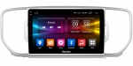 Штатная магнитола 8-ЯДЕР, Android 6.0 cо встроенным 4G модемом (Carmedia OL-9733)
