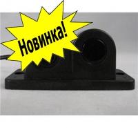 Камера заднего вида + парктроник (2в1)