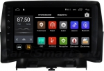 Штатная автомагнитола 8-ЯДЕР, Android 7.1/6.0 cо встроенным 4G модемом (Carmedia MKD-9056)