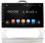 Штатная автомагнитола Android 6.0, 8-ЯДЕР (Carmedia KDO-1091)