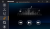Штатная магнитола Hyundai Solaris (Carmedia KD-7025)