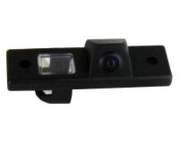 Камера заднего вида Chevrolet Cruze