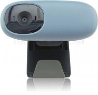 Web Камера Видеорегистратор для Штатных магнитол