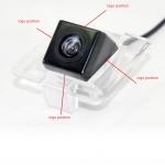 Камера заднего вида Mercedes-Benz GLK