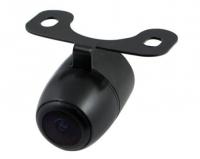Камера универсальная DX-2