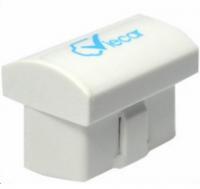 Viecar OBD II bluetooth адаптер