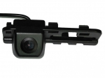 Камера заднего вида Honda Civic 2012