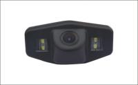 Камера заднего вида Honda Civic 2008