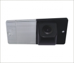 Камера заднего вида Kia Sportage