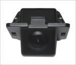 Камера заднего вида Mitsubishi Outlander