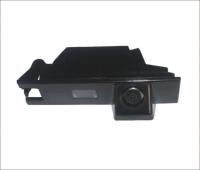 Камера HYUNDAI ix35