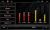 Штатная магнитола Lada XRAY (Mstar QR-8700)