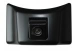 Камера переднего вида Toyota
