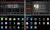 Штатная магнитола Ssangyong Kyron на Android 4+ (Carmedia QR-7061)